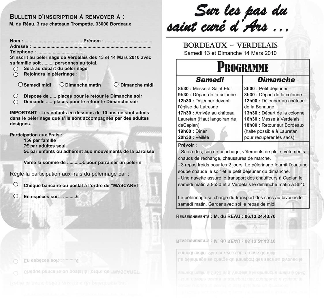 http://agoramag.free.fr/verdelais.jpg